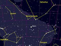 Saturn150717