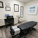 chiropractor-physiotherapist-mount-dennis-weston-rd-toronto-on