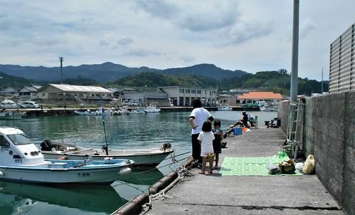 jp-aoshima-ville-port (7)