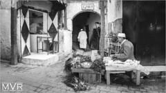 Globalizaci�n Urbana � Urban Globalization_Fez (Morocco)
