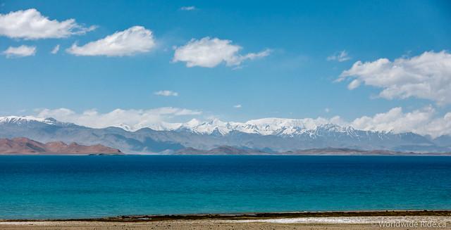 Tajik Pamir-229
