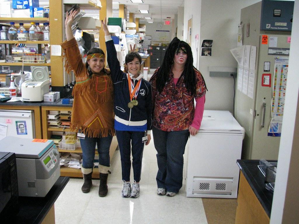 Halloween 2013 -2