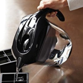 10 Ways You've Been Cleaning Your Kitchen Wrong All Along