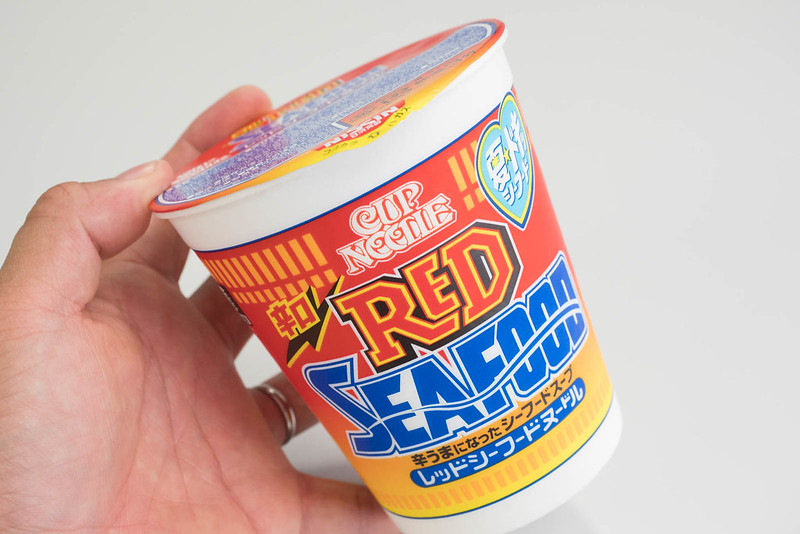 CUPNOODLE_RED-1
