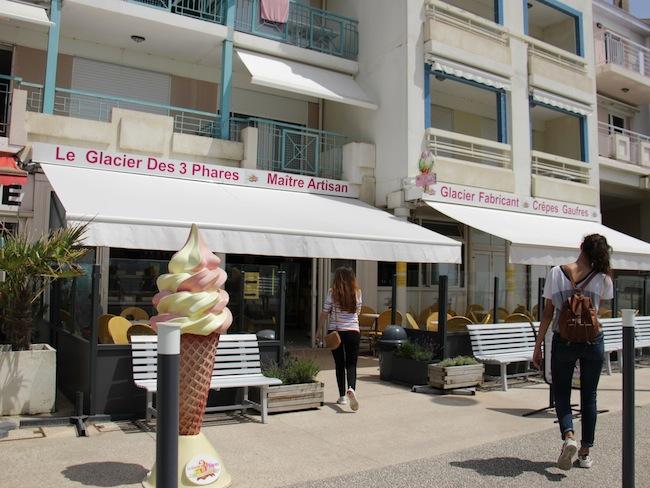 cap-fouras-celebre-fort-boyard-tourisme-city-guide-blog-mode-la-rochelle_27