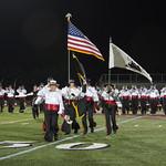 2017 Drum Corps Grand Prix  (1356)Caballeros Alumni