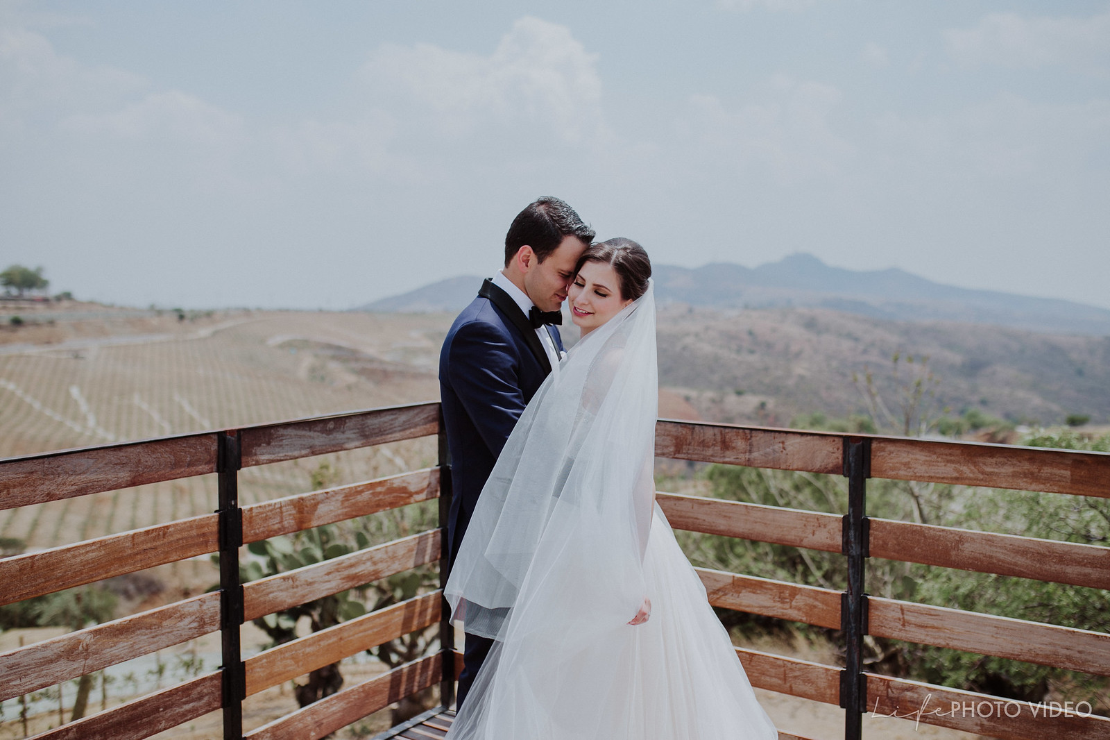 Guanajuato_Wedding_Photographer_0058