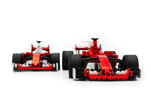 Ferrari SF70H (16)