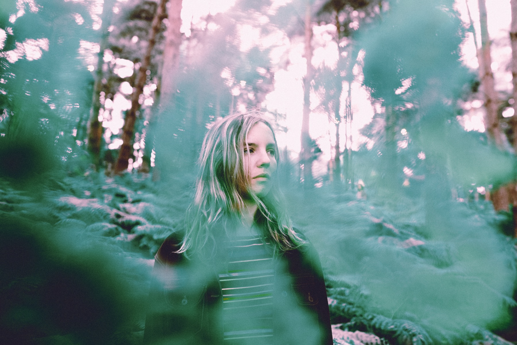 thejapanesehouse00004