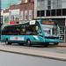 Arriva Kent & Surrey - KX61 KHB