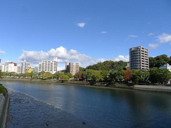239-Hiroshima