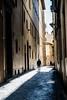 Firenze Street