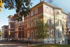OMD20057  (c) erich j. schimek