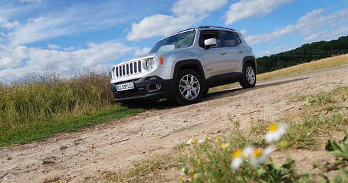 jeep-renegade-limited-essai-mjt-120 (7)
