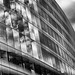 Liverpool Street Architecture by MKHardyPhotography