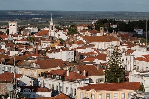 geral Santarém.jpg 1