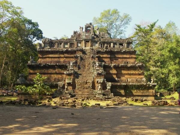 Le Temple de l'île de Lost  35461443324_cee9df348f_o