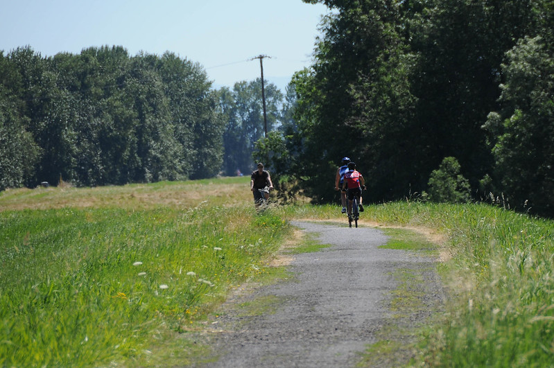 Ride from NoPo to Kelley Point Park-21.jpg