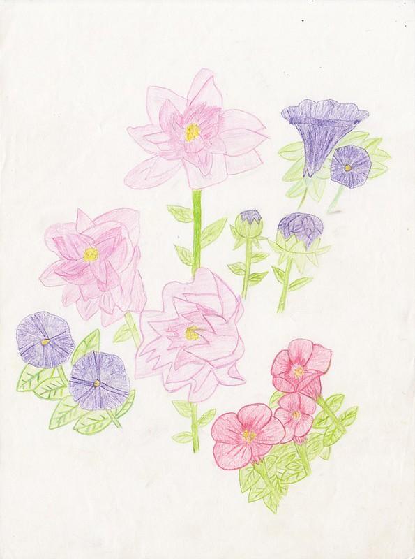 photo flowers.jpg