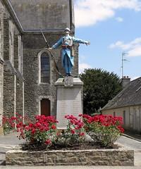 53-Saint Julien du Terroux*