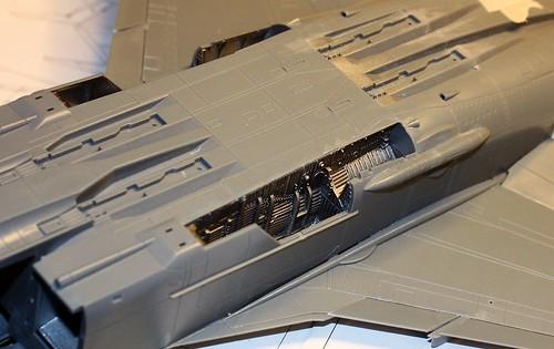 MiG-31B Foxhound, AMK 1/48 - Sida 2 35655777380_84de3a9981
