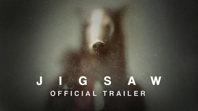 jigsaw-trailer