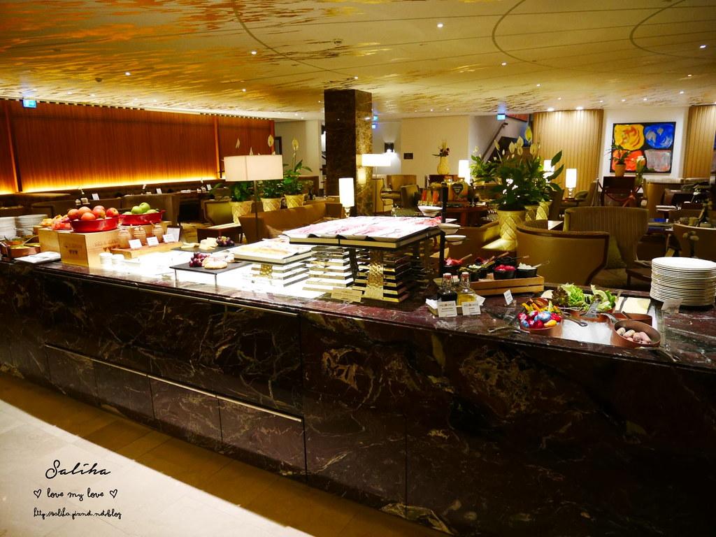 奧地利麗思卡爾頓酒店維也納酒店 (2)
