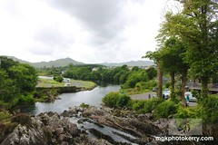 Sneem County Kerry
