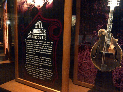 Nashville Country Music Hall of Fame-20170723-05838