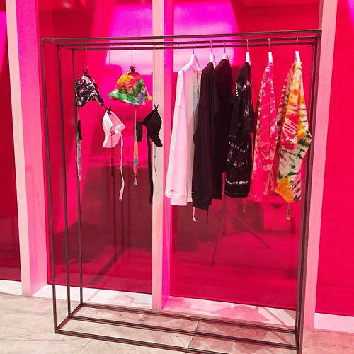 PMO Pop Up Store Miami by vu2yviw (3)