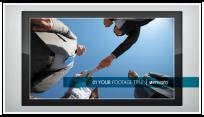New Company Presentation - 57