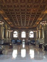 Central Library v5