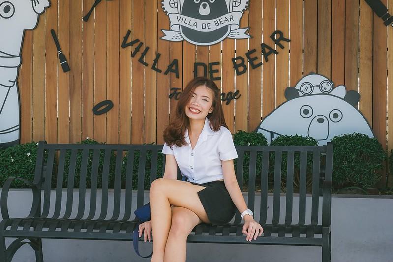 Villa De Bear_42