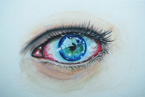 An-unhealthy-obsession-with-watercolours1