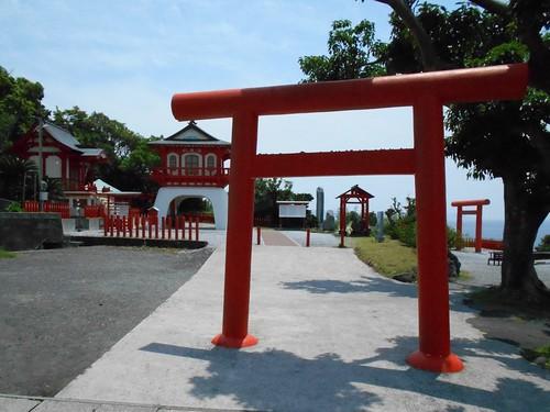 jp-tour-arret 4-cap nagasakii (1)