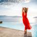 Santorini by Rainbow 4A