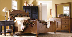 Long Island Furniture - Nassau Furniture and Mattress (516) 208-4411