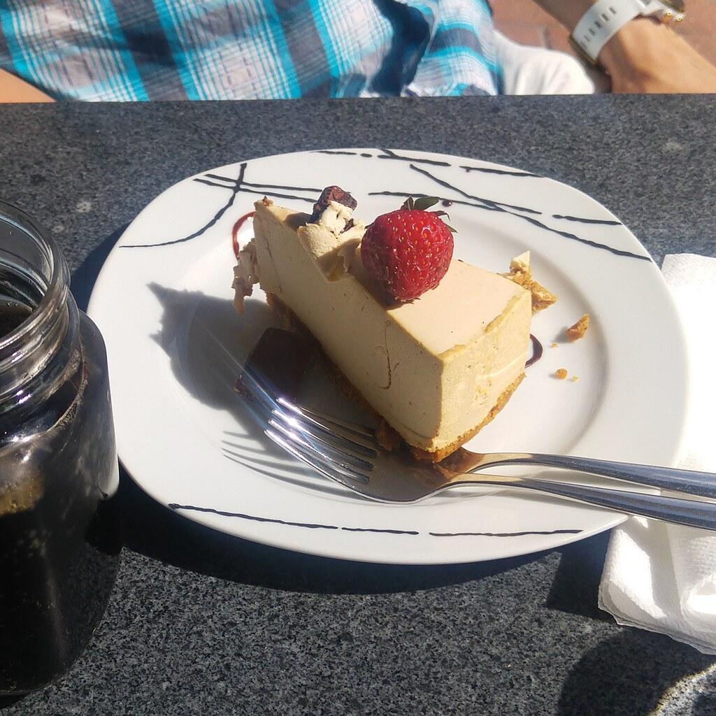 Cafe_Elba04