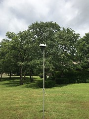 WX Station Photos