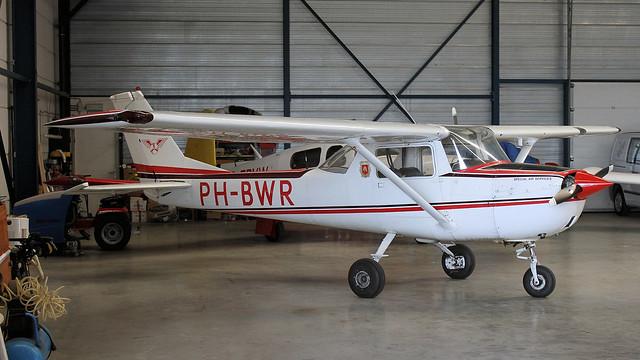 PH-BWR