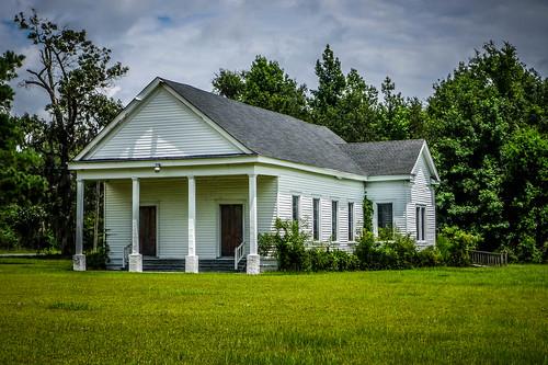 Spring Branch Church-001