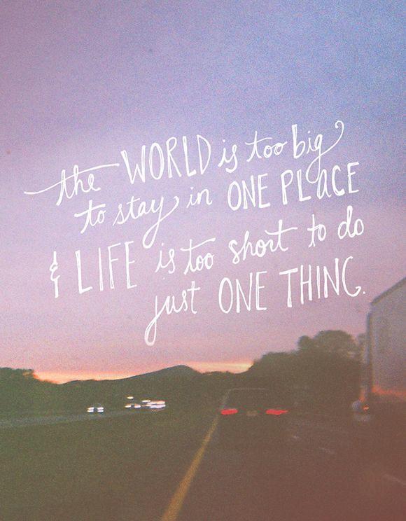 843dfddf8a0aaf7045b25f4a1b74e655--living-life-quotes-short-life-quotes