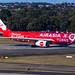 9M-XXA D7 A333 25 YSSY-1296
