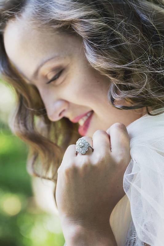 Baileys Fine Jewelry | Gem Gossip