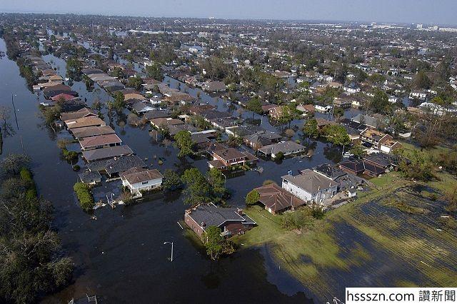 flood_640_426