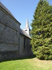 Dimont, circuit du Verre   (3) - Photo of Sains-du-Nord