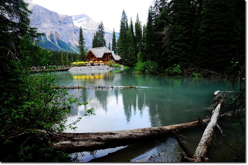 Emerald Lake (7)