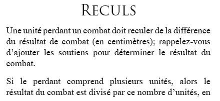 Page 43 à 56 - Les Combats 35953760482_c7a76f678b