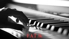 Piano Classes / Western Music O/L Classes