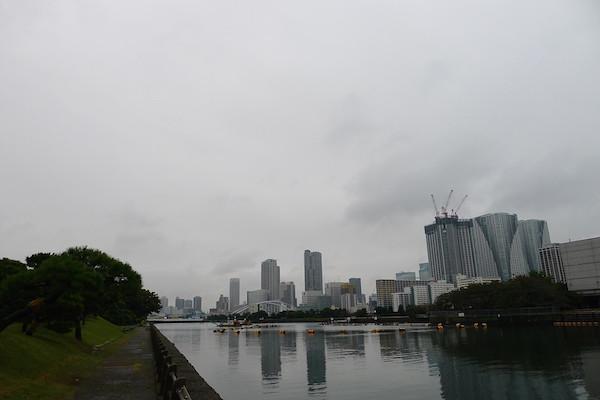 041-Tokyo